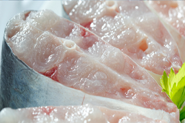 US edges back above China as top Vietnam pangasius market