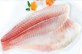 Vietnam pangasius prices rising as fingerling issues persist