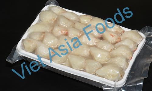 Frozen Crab Meat distributors