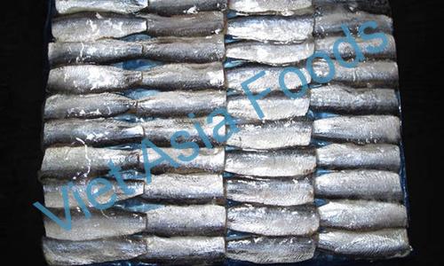 Frozen Sardine – Mamakari distributors