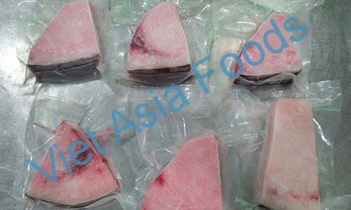 Frozen Swordfish distributors